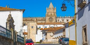 Portugal Urlaub Susanne Borboleta Meets World Travel Shortcut